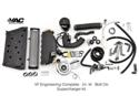 VF Engineering Supercharger System BMW Z4 M (E85/E86) Mini-Thumbnail