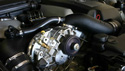 VF Engineering Supercharger System BMW E38 (740i/740iL) SWATCH