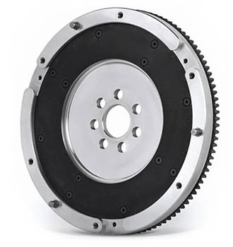 Clutch Masters Performance Flywheel Kits for BMW