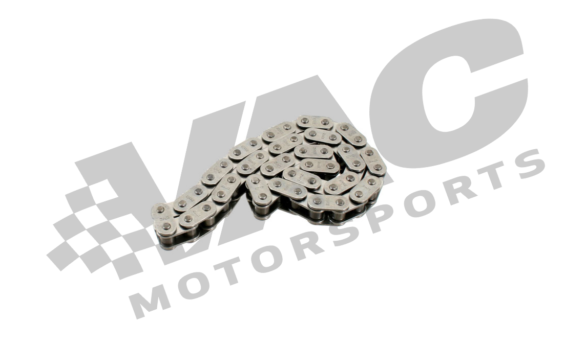 BMW Oil Pump Chain (S14) MAIN