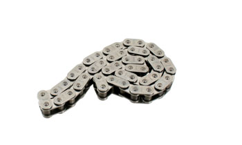 BMW Oil Pump Chain (S14)