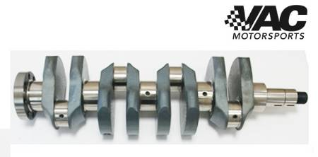 "BMW - S14 2.0L ""De-Stroke"" Crankshaft"
