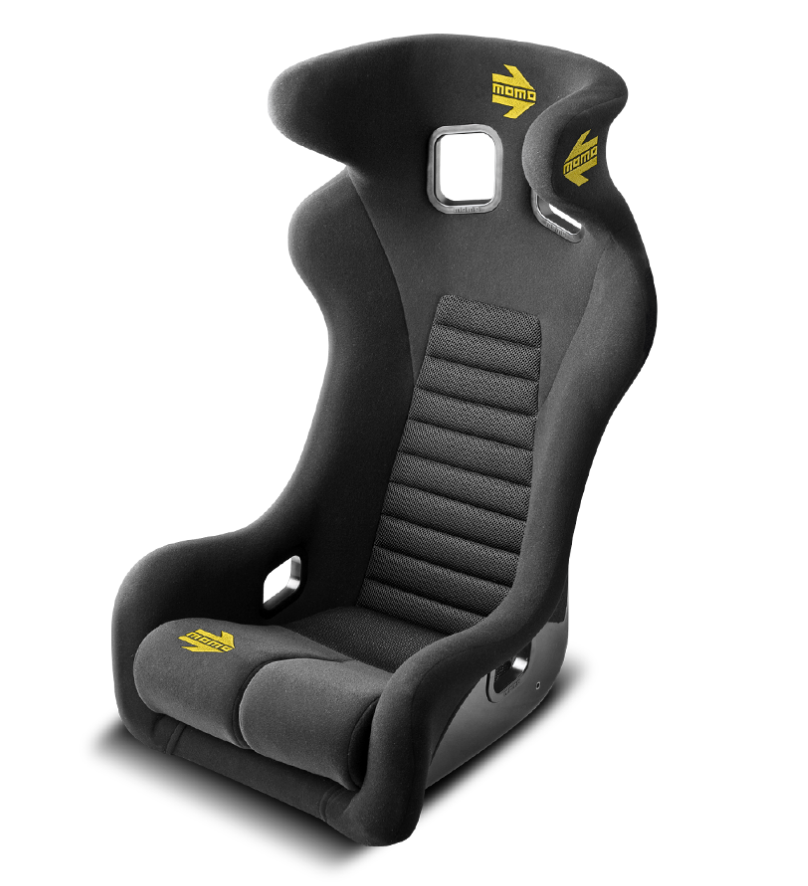 MOMO - Daytona Race Seat MAIN