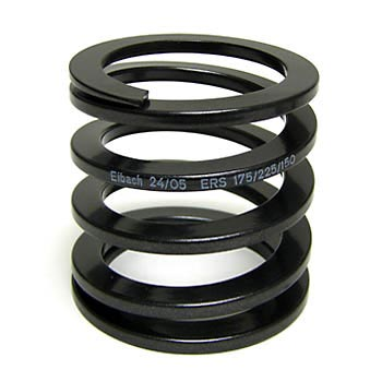 "Eibach - 2.25"" ERS Tender Springs"