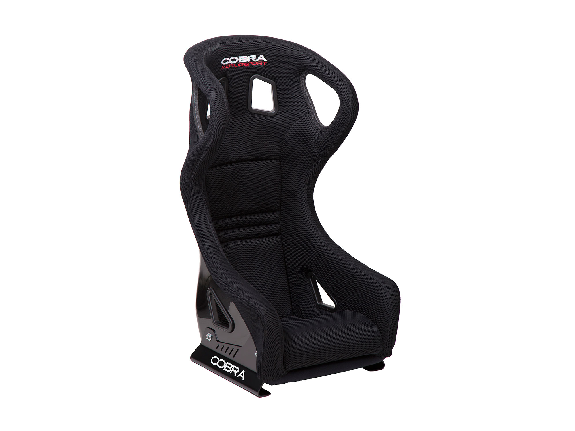 Cobra - Evolution Pro-Fit Racing Seat THUMBNAIL