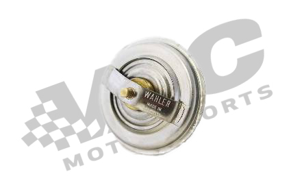 OEM - BMW High Performance Thermostat,  E36 (US) THUMBNAIL