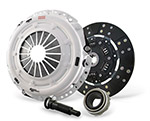 Clutch Masters BMW 3-Series FX Clutch Kit (F30)
