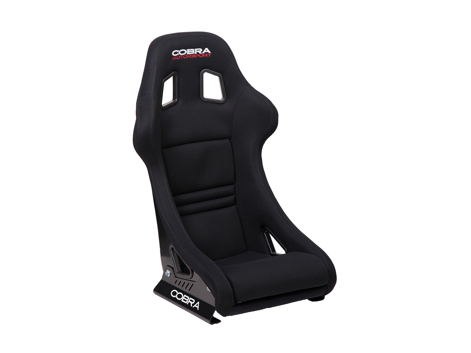 Cobra - Imola Pro-Fit Racing Seat MAIN