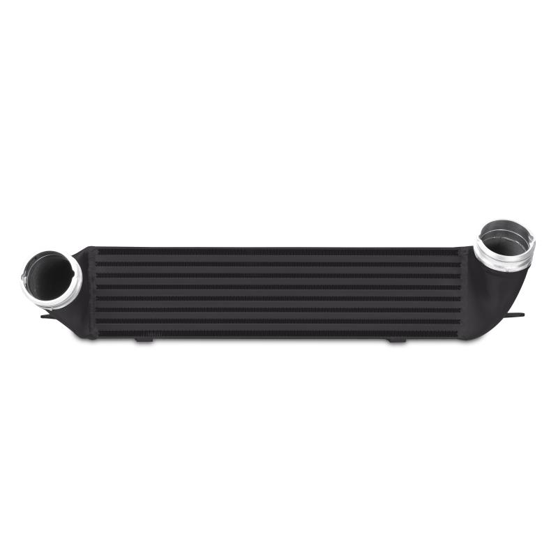 Mishimoto - Intercooler (E9X N54/N55) MAIN