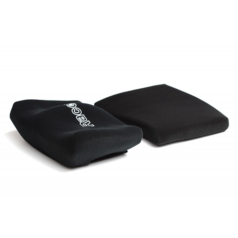 Racetech - Low Base Cushion Set THUMBNAIL