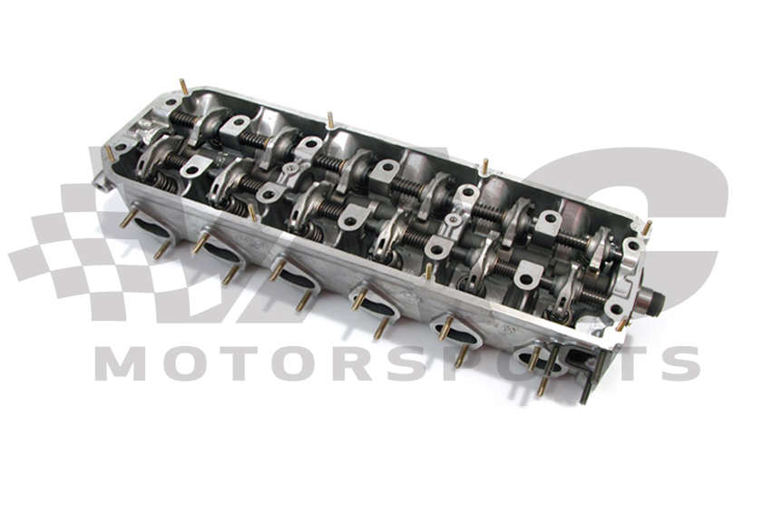 VAC - M30 STAGE 3 PERFORMANCE CYLINDER HEAD MAIN
