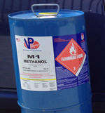 VP - M1 Methanol (in X Gallon Sizes)