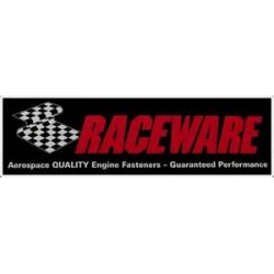 Raceware Fasteners Main Stud Kits for BMW