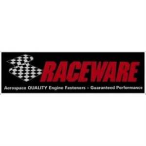 Raceware Performance Head Stud Kits (All BMW)
