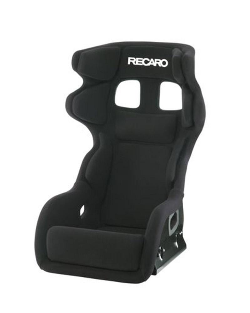 Recaro Racing Car Seat >> Recaro P1300 Gt Carbon Kevlar Race Seat