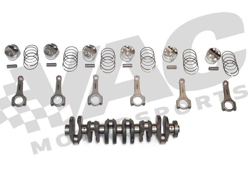 VAC Stroker Kit (BMW M50/M52/S50/S52) 3 3L/3 4L/3 5L