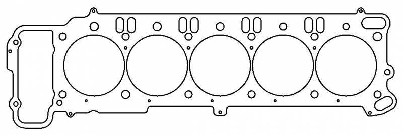 VAC Performance MLS/Multi Layered Steel Head Gasket (BMW S85) THUMBNAIL