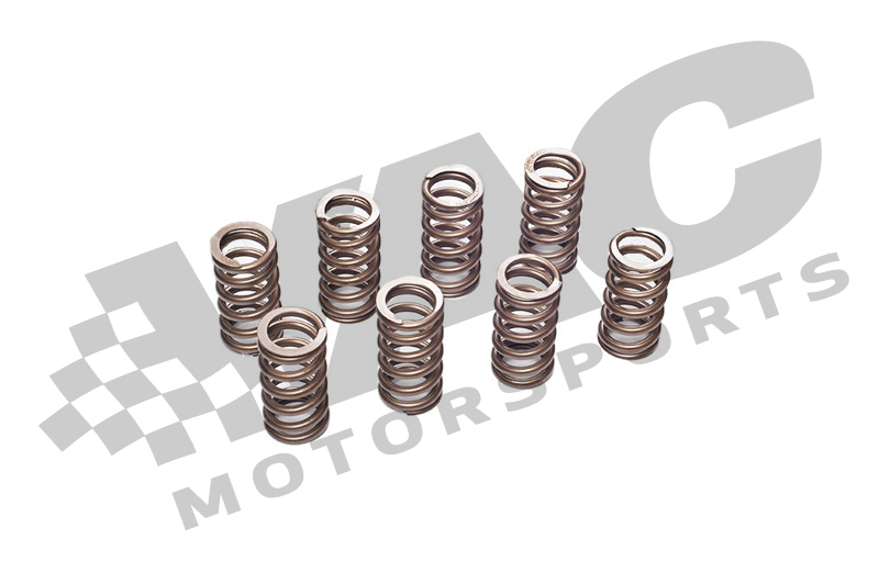 VAC Performance Valve Spring Set (8 pcs) BMW M10 THUMBNAIL