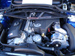 VF Engineering Supercharger System BMW E39 (540i) Mini-Thumbnail