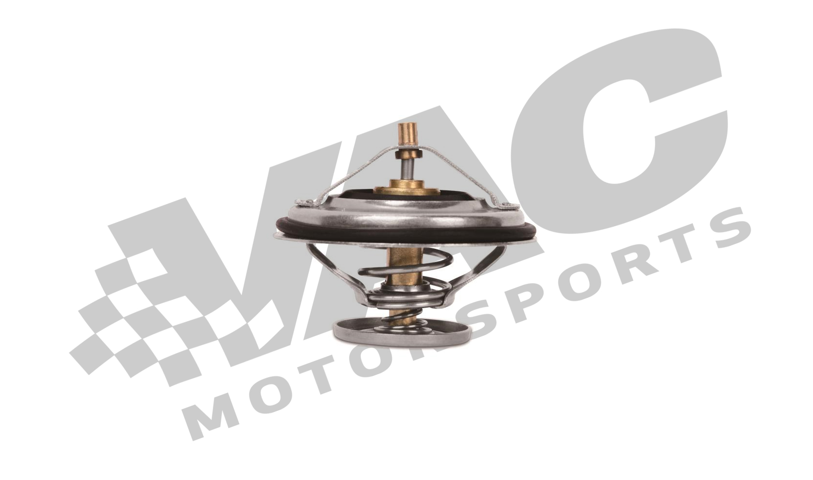 Mishimoto - Racing Thermostat (BMW N52, N54, N55) SWATCH