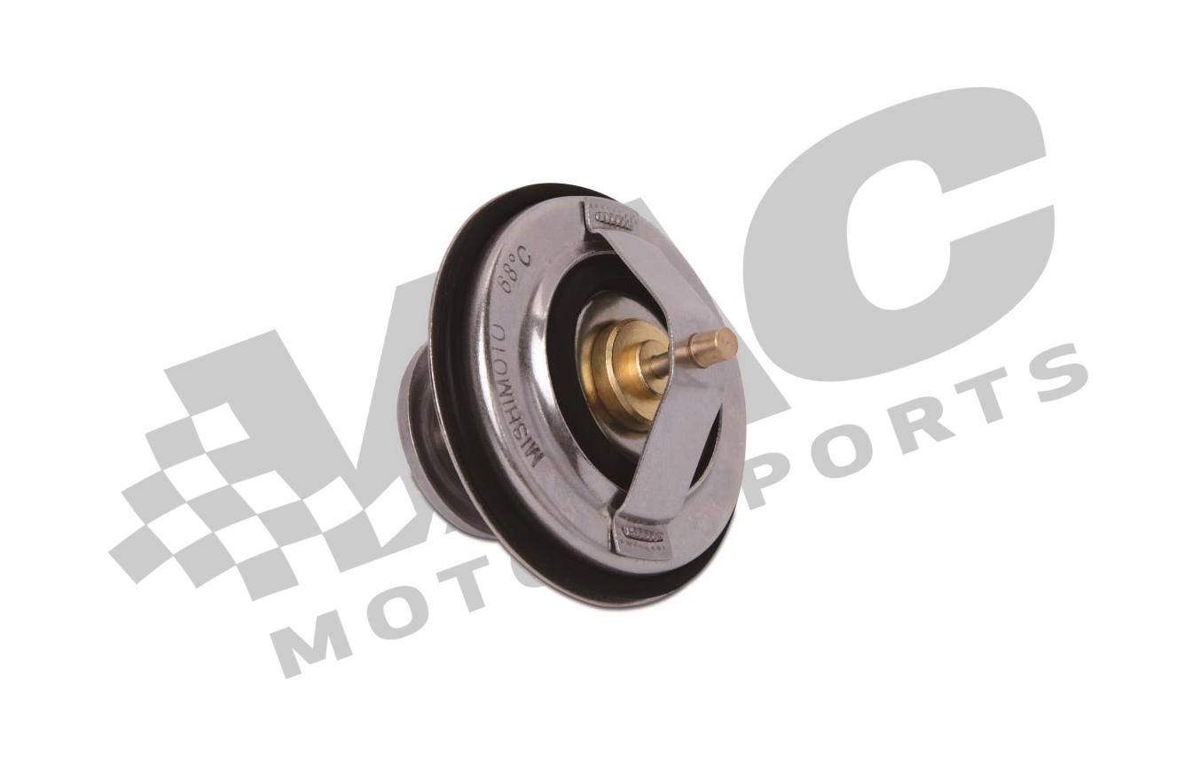 Mishimoto - Racing Thermostat (BMW E36) SWATCH