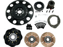VAC Clutch and Lightweight Racing Flywheel Kit (BMW M50/S50/S52)