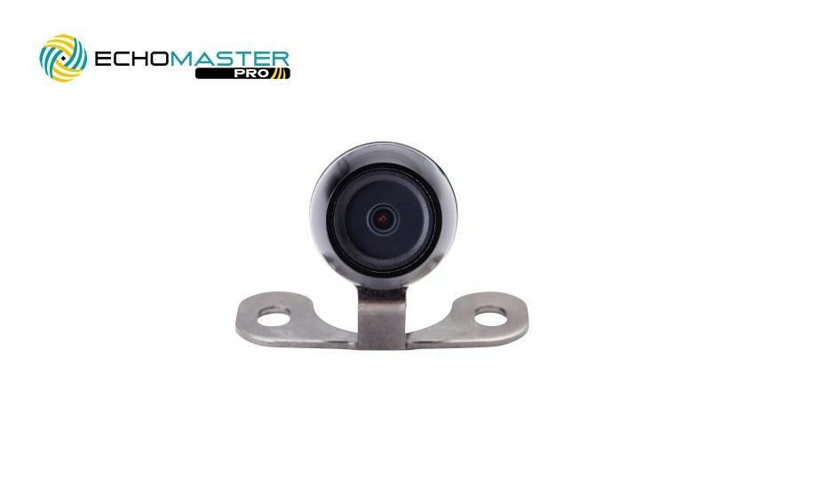 Universal Mount Backup Camera (Front/Reverse Camera) THUMBNAIL