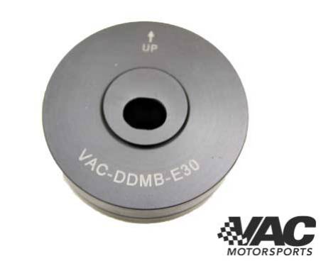 VAC - Delrin Differential Mount Bushing, E30 (all)
