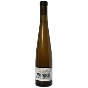 94 Point 2015 Berry Select Riesling