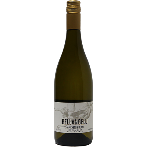 2017 Chenin Blanc (Wine Club Only)_MAIN