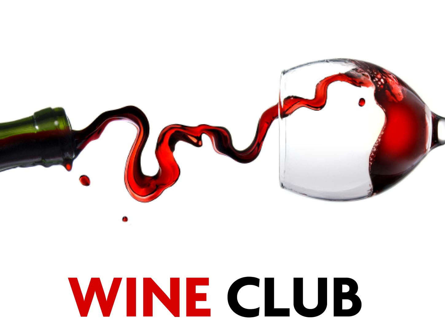 Wine Club Membership