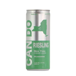 Can Do Riesling MAIN