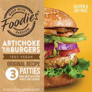 Artichoke Burger by Five Star Foodies_LARGE