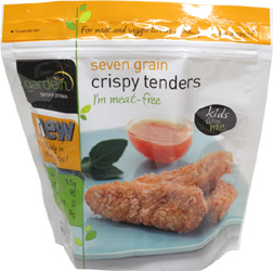 "Seven Grain Crispy ""Chicken"" Tenders by Gardein_LARGE"