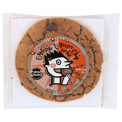 Alternative Baking Company Cookie - Explosive Espresso Chip THUMBNAIL