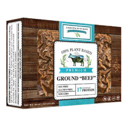 Ground Beef by Abbot's Butcher THUMBNAIL