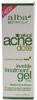 AcneDote Invisible Treatment Gel by Alba Botanica THUMBNAIL