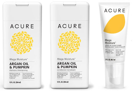 Acure Mega Moisture Shampoo or conditioner_LARGE