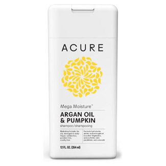 Acure Ultra Hydrating Shampoo MAIN