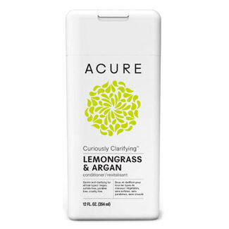 Acure Curiously Clarifying Conditioner MAIN
