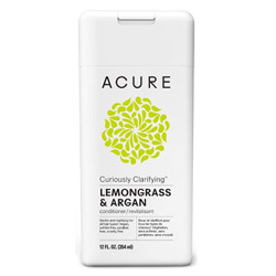 Acure Curiously Clarifying Conditioner THUMBNAIL