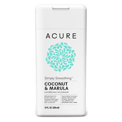 Acure Simply Smoothing Conditioner THUMBNAIL