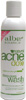 Natural AcneDote Deep Pore Wash by Alba Botanica THUMBNAIL