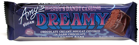 Amy's Dreamy Vegan Candy Bars_LARGE