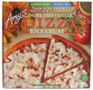 Amy's Dairy-Free Cheeze Pizza - Personal Size