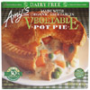 Vegan Vegetable Pot Pie by Amy's Kitchen