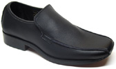 Men's Avalon Shoe by Vegetarian Shoes
