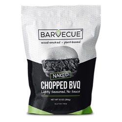 Naked Chopped BVQ by Barvecue THUMBNAIL
