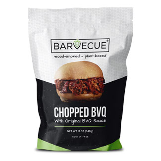 Chopped BVQ with Sauce by Barvecue MAIN