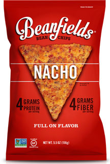 Beanfields Cheesy Nacho Chips_LARGE